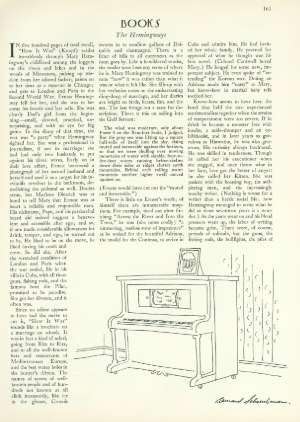 November 1, 1976 P. 161