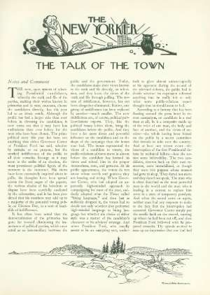 November 1, 1976 P. 35