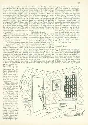 November 1, 1976 P. 36
