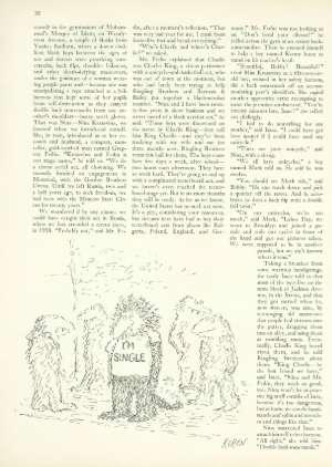 November 1, 1976 P. 39