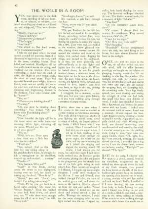 November 1, 1976 P. 42