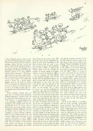 November 1, 1976 P. 52