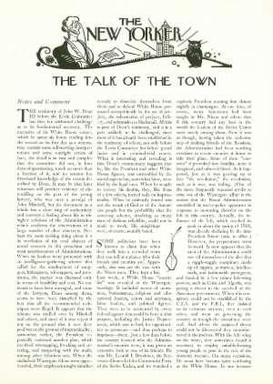 July 9, 1973 P. 21