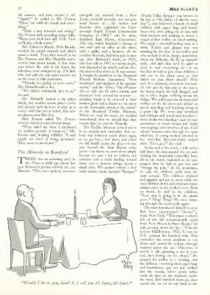 July 9, 1973 P. 24