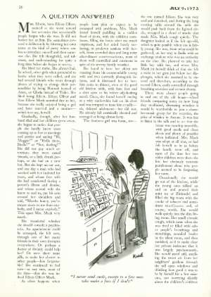 July 9, 1973 P. 26