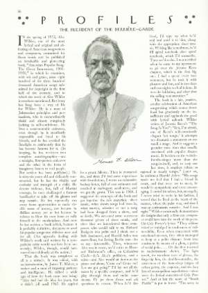 July 9, 1973 P. 36