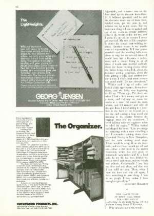 July 9, 1973 P. 47