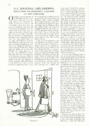 July 9, 1973 P. 60