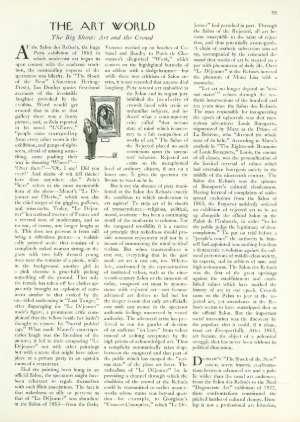 May 5, 1973 P. 99