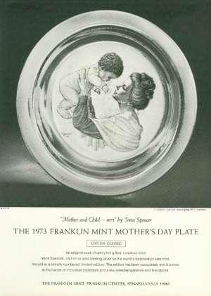 May 5, 1973 P. 104