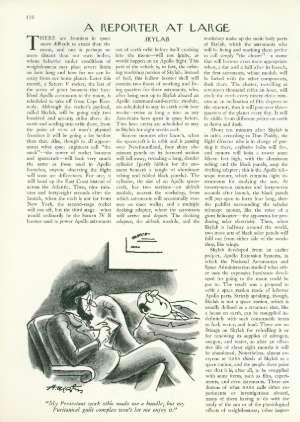 May 5, 1973 P. 110