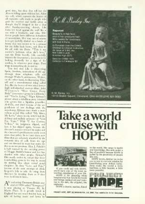 May 5, 1973 P. 136