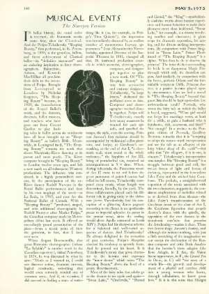 May 5, 1973 P. 140