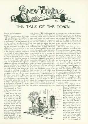 May 5, 1973 P. 33