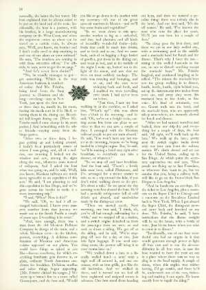 May 5, 1973 P. 39