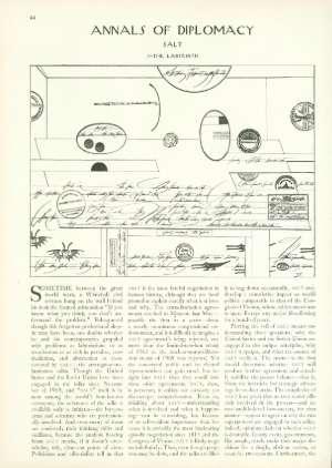 May 5, 1973 P. 44