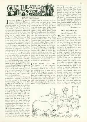 May 5, 1973 P. 81