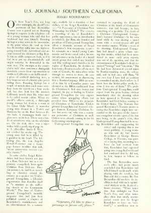 May 5, 1973 P. 89