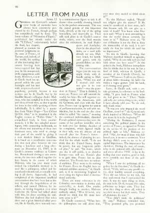 April 24, 1971 P. 98