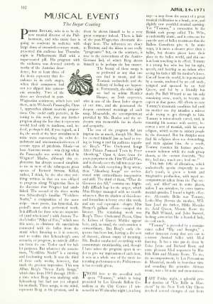 April 24, 1971 P. 102