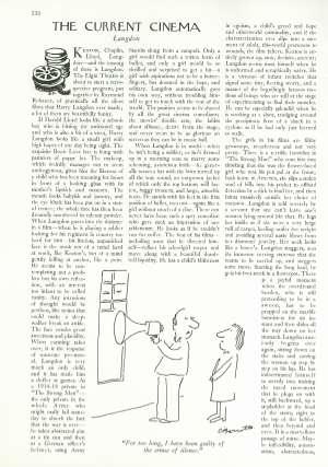 April 24, 1971 P. 130