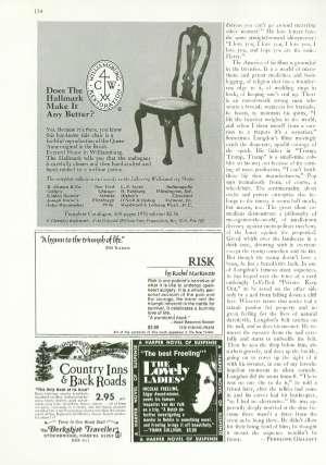 April 24, 1971 P. 135