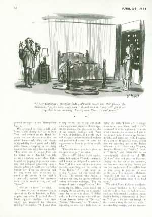 April 24, 1971 P. 33