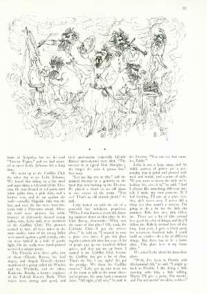 April 24, 1971 P. 34