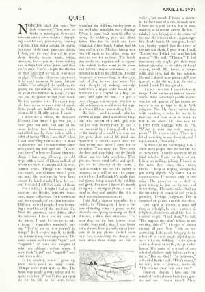 April 24, 1971 P. 36