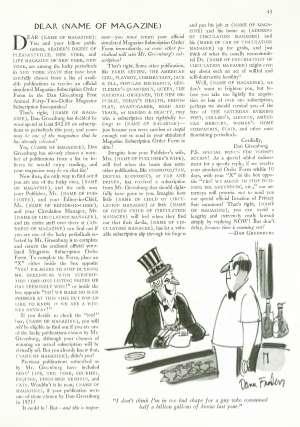 April 24, 1971 P. 43