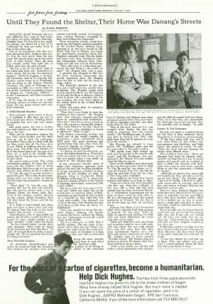 April 24, 1971 P. 96