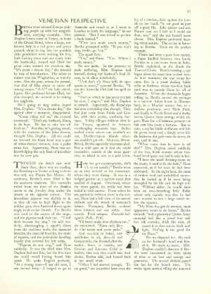 August 25, 1934 P. 17