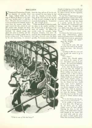 August 25, 1934 P. 21