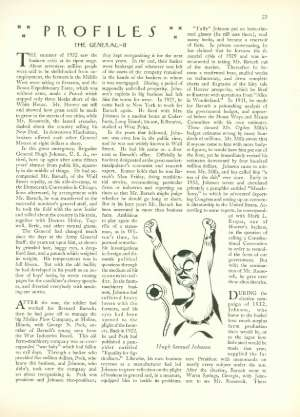 August 25, 1934 P. 23