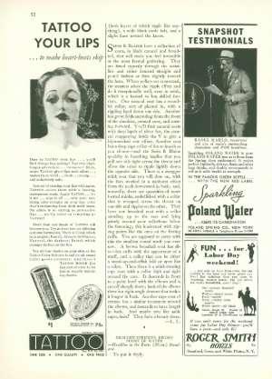 August 25, 1934 P. 53