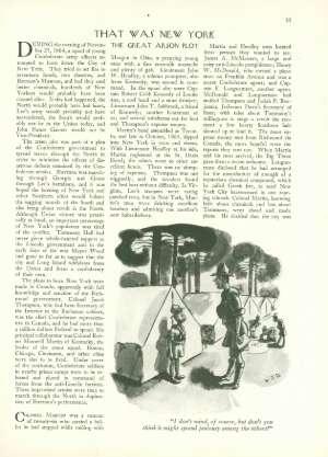 August 25, 1934 P. 55