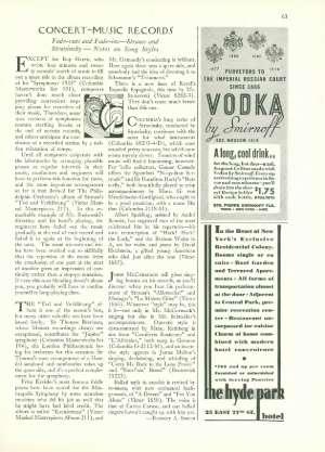 August 25, 1934 P. 62