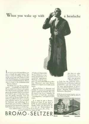 August 25, 1934 P. 64