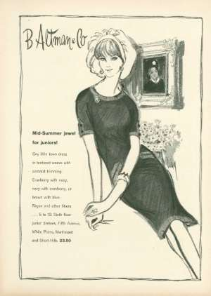 July 11, 1964 P. 19