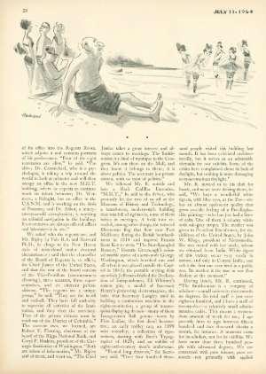 July 11, 1964 P. 21