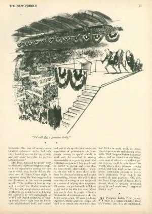 July 11, 1964 P. 23