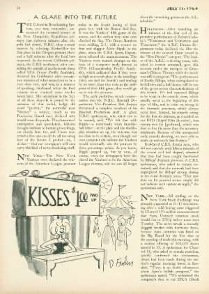 July 11, 1964 P. 25