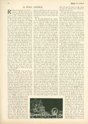 July 11, 1964 P. 26