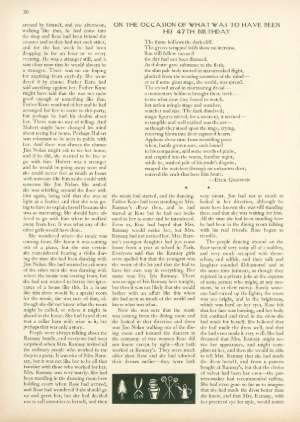 July 11, 1964 P. 30