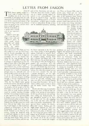 July 11, 1964 P. 37