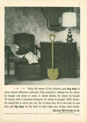 July 11, 1964 P. 78