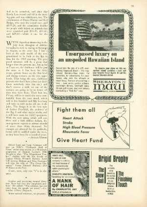 July 11, 1964 P. 90