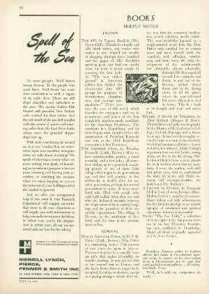 July 11, 1964 P. 92