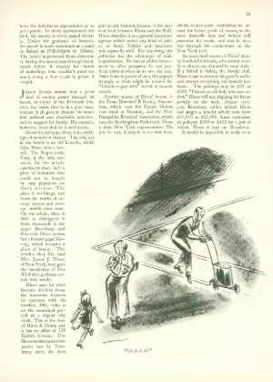 August 1, 1936 P. 18