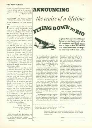 August 1, 1936 P. 33